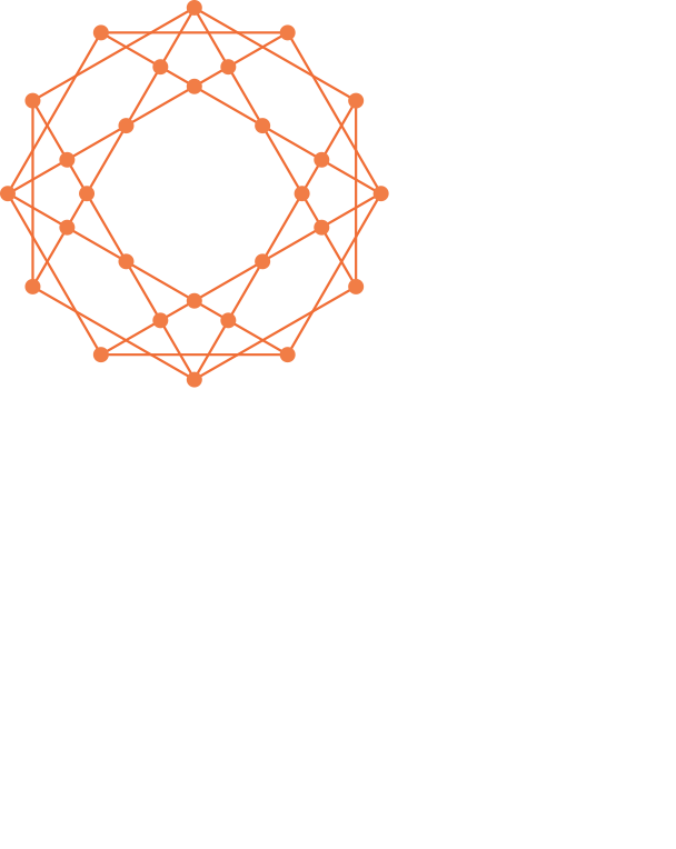 SWISS CANCER CENTER Léman