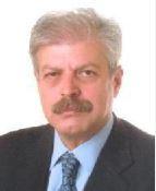 Zografos Leonidas