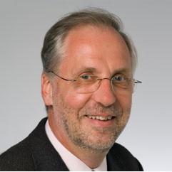 Duchosal Michel