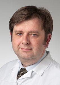 Berthold Dominik
