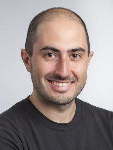 Ciriello Giovanni