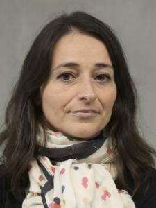 Cohen Marie