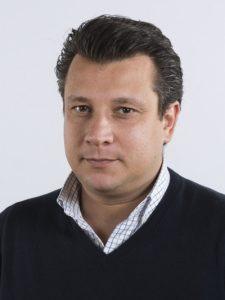 Dermitzakis Emmanouil