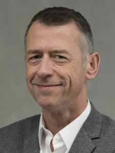 Borchard Gerrit