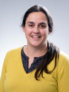 Arber Barth Caroline